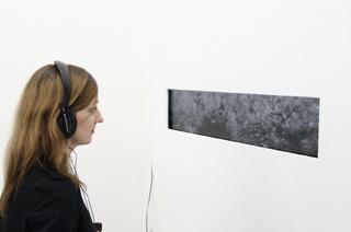 Exposition de groupe, galerie Plateforme, Paris.