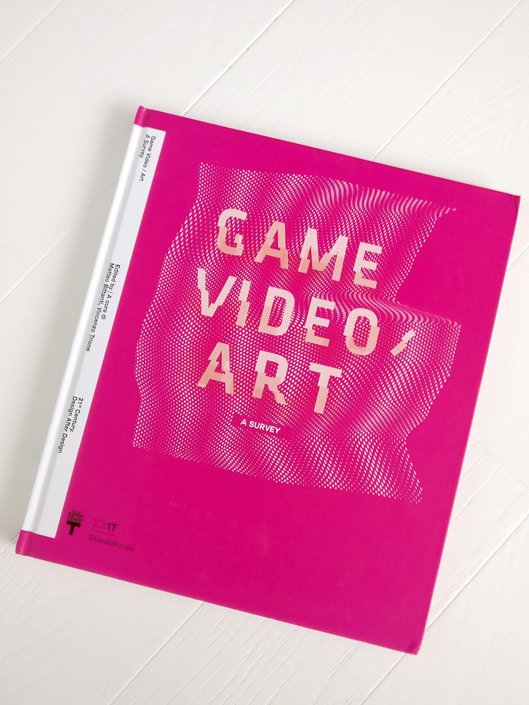 gamevideoart1_1024p