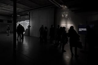 exposition collective, le 104 (Paris). 2019